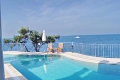 Villa Kassiopi Corfu Greece For Sale 25