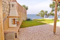 Villa Kassiopi Corfu Greece For Sale 26