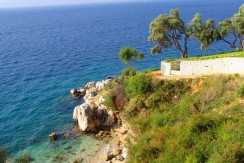 Villa Kassiopi Corfu Greece For Sale 27