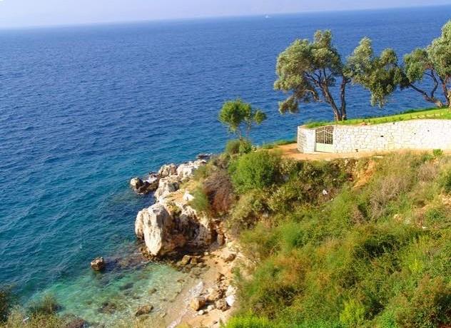 Villa Kassiopi Corfu Greece For Sale 27