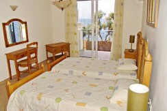 Villa Kassiopi Corfu Greece For Sale 31