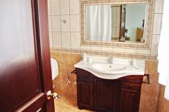 Villa Kassiopi Corfu Greece For Sale 32
