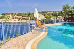 Villa Kassiopi Corfu Greece For Sale 35