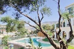 Villa Kassiopi Corfu Greece For Sale 4
