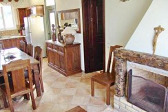 Villa Kassiopi Corfu Greece For Sale 8
