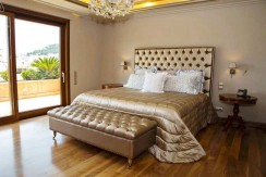 Villa Vouliagmeni Greece 17