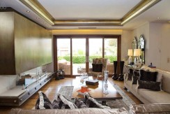 Villa Vouliagmeni Greece 6