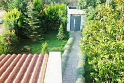 Villa for Sale South Attica 01