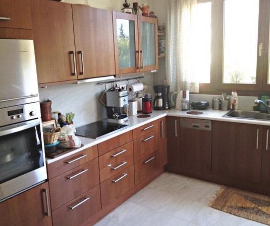 Villa for Sale South Attica 08