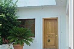 Villa for Sale South Attica 10