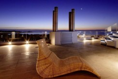 Sea View Penthouse Voula Attica,  Luxury Apartment in South Athens for sale. Luxury Apartments for Sale in Greece, Luxury Homes in Athens Greece