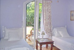 Villa Kokkini Hanioti 20