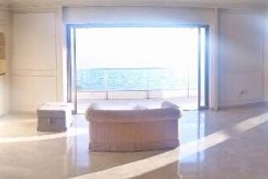 Roof Top Maisonette at the Best Location by the Sea in Athens Palaio Faliro, Seafront Apartment Athens for sale,Luxury Apartment Athens for sale