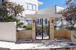 Seafront Villa in Attica for Sale 11