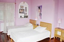 Seafront Villa in Attica for Sale 15
