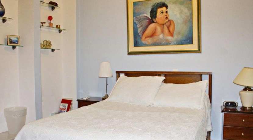 Seafront Villa in Attica for Sale 16