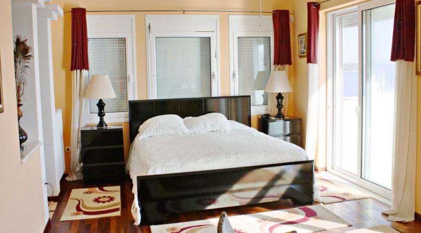 Seafront Villa in Attica for Sale 17
