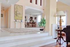 Seafront Villa in Attica for Sale 20
