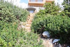 Seafront Villa in Attica for Sale 21