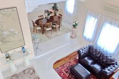 Seafront Villa in Attica for Sale 22