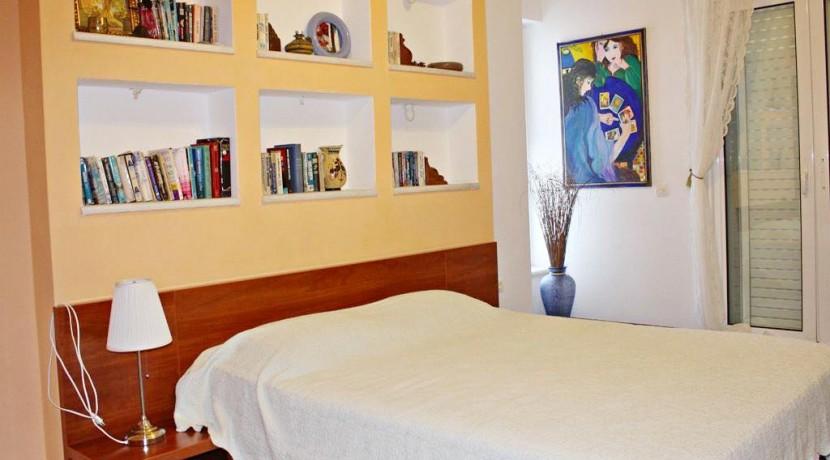 Seafront Villa in Attica for Sale 23