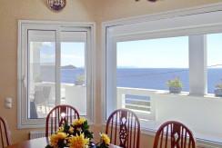 Seafront Villa in Attica for Sale 3