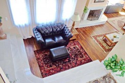Seafront Villa in Attica for Sale 4