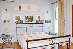 Seafront Villa in Attica for Sale 5