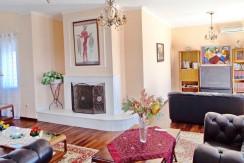 Seafront Villa in Attica for Sale 6