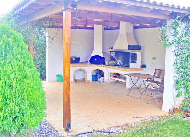 Villa Close to Lagonisi 2