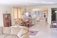Villa Close to Lagonisi 8