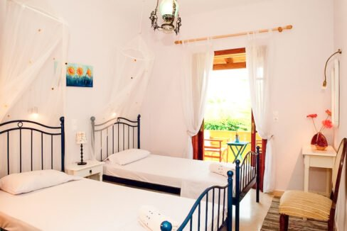 Villa Zakynthos Greece For Sale 9