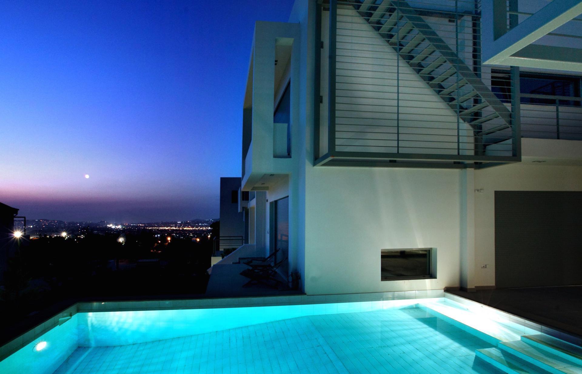 Luxury home for sale in Chalandri, Attica