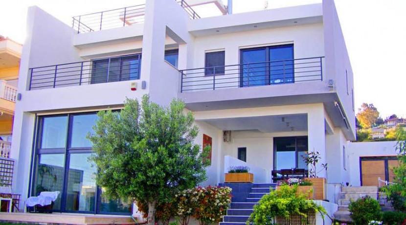 villa south attica 1
