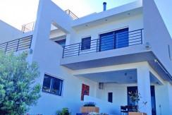 villa south attica 2