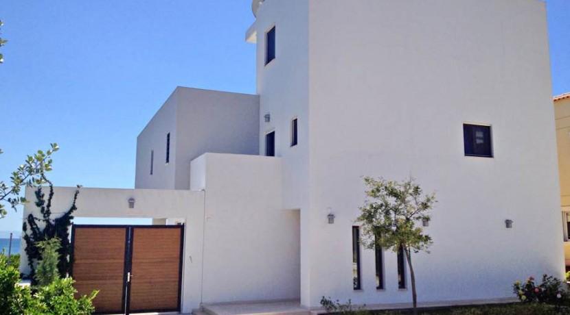 villa south attica 3