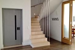 villa south attica 7