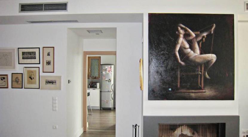 villa south attica 8