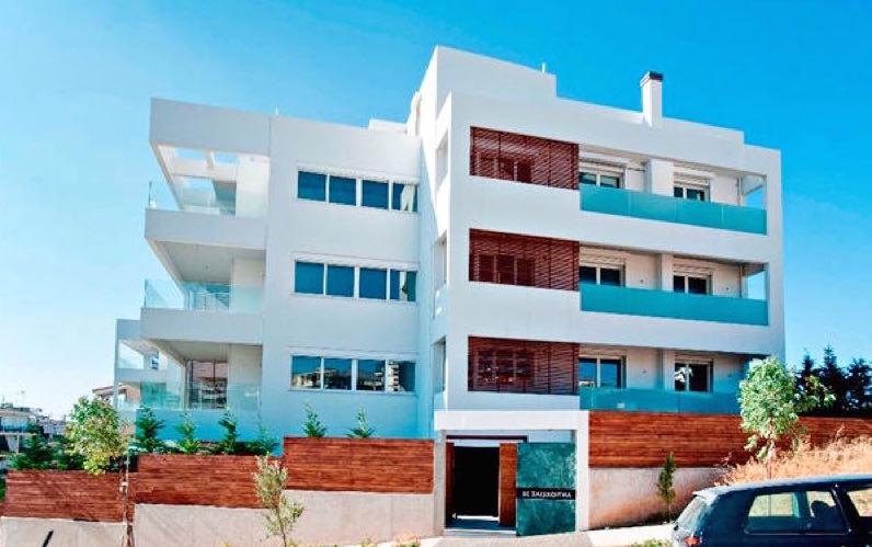 Apartments Voula Attica For Sale Greece 16_resize ...