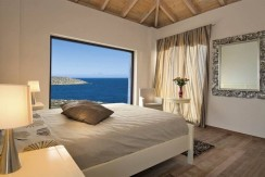 Beutiful Luxury Villa Crete Greece For Sale 1
