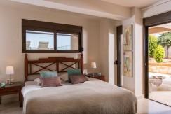 Beutiful Luxury Villa Crete Greece For Sale 10