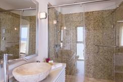 Beutiful Luxury Villa Crete Greece For Sale 11