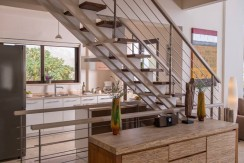 Beutiful Luxury Villa Crete Greece For Sale 12