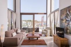 Beutiful Luxury Villa Crete Greece For Sale 13