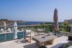 Beutiful Luxury Villa Crete Greece For Sale 14