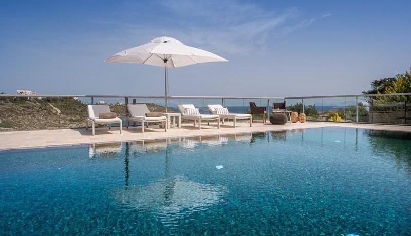 Beutiful Luxury Villa Crete Greece For Sale 15