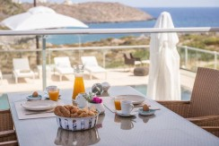 Beutiful Luxury Villa Crete Greece For Sale 16