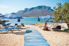 Beutiful Luxury Villa Crete Greece For Sale 17
