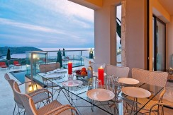 Beutiful Luxury Villa Crete Greece For Sale 18