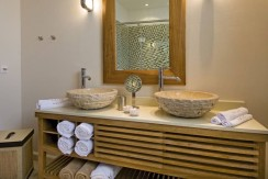 Beutiful Luxury Villa Crete Greece For Sale 2